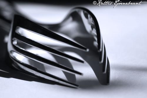 Fredag - Metall