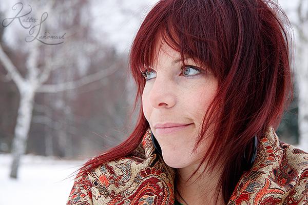 Louise Tjörnebrant